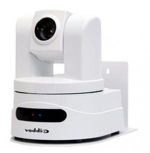Vaddio 535-2000-230 Model HD-18 & HD-19 Thin Profile Wall Mount Bracket