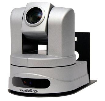Vaddio 535-2020-230 Model HD-20/22/30/USB Thin Profile Wall Mount Bracket