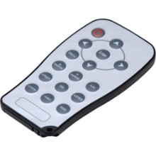 Mitsubishi Remote Control for RM-PK-10C Pocket Projector