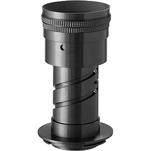 Navitar 570MCZ275 NuView Zoom Projector Lens