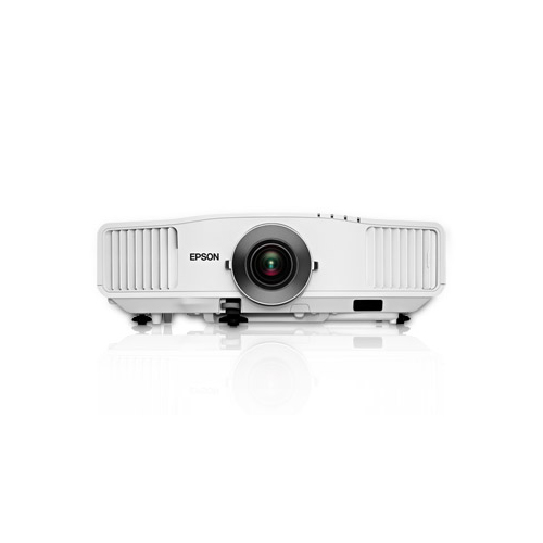 Epson ProG 5950NL Projector - Refurbished