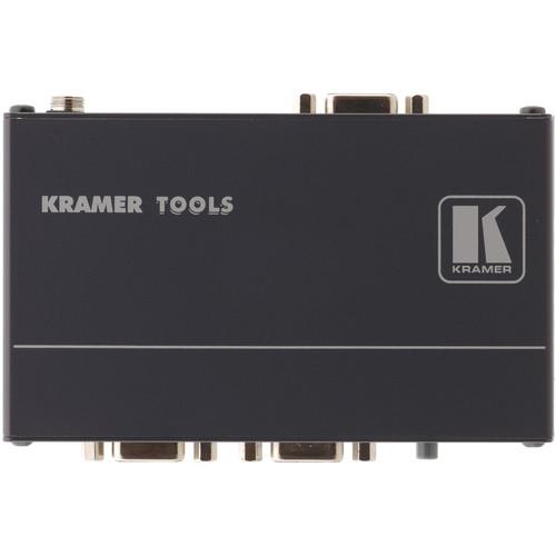 Kramer VP-111K 1:1 Computer Graphics Video Line Amplifier