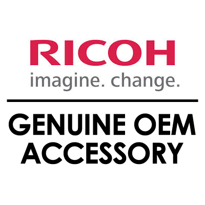 Ricoh LENSNP15FL Replacement Lens