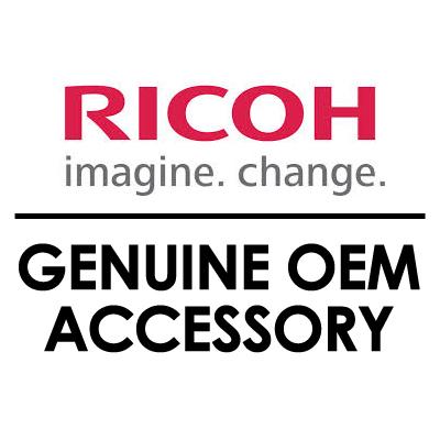 Ricoh LENSTYPE1 Standard Lens