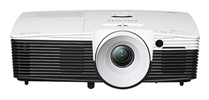 Ricoh PJWX3340 3000lm WXGA Business Projector
