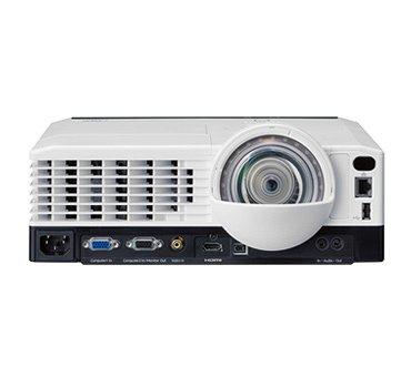Ricoh PJWX5150 4400lm WXGA 1-chip DLP Projector
