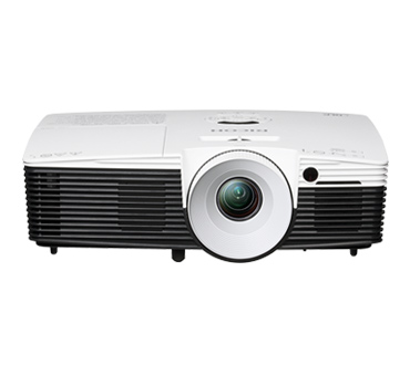 Ricoh PJX3340 3000lm XGA Mobile Projector