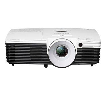 Ricoh PJX4240N 3000lm XGA Short Throw Projector