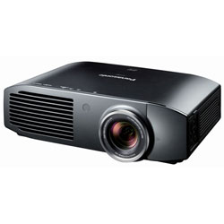 Panasonic PT-AE7000U 1080p 2000 Lumens Home Theater Projector