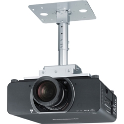 Panasonic ET-PKD310H Ceiling Mount Bracket