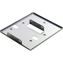 Panasonic ET-PAD310 Ceiling Mount Attachment Plate