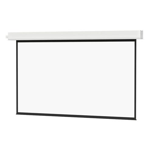 Da-Lite 100x160in Advantage Electrol Screen, Matte White (16:10)