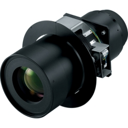 Hitachi UL-806 Long Throw Lens for CP-X10000, WX11000, SX12000