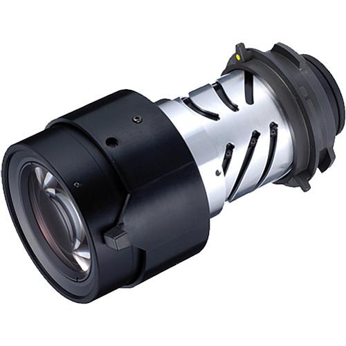 NEC NP14ZL 2.98 - 4.77:1 Zoom Lens