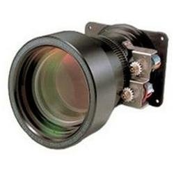 Ultra Wide-Angle Lens - for LV-7545 and 7565 Projectors