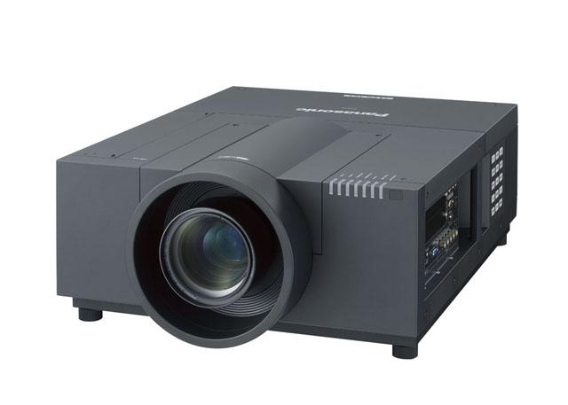 Panasonic PT-EX12KU 13000lm XGA Large Venue 3LCD Projector