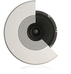 Pure Resonance Audio 815WT-GS Ceiling Speaker