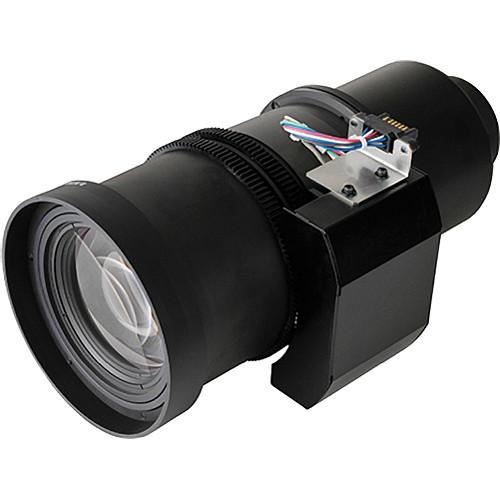 NEC NP27ZL 1.87 - 2.56:1 Zoom Lens