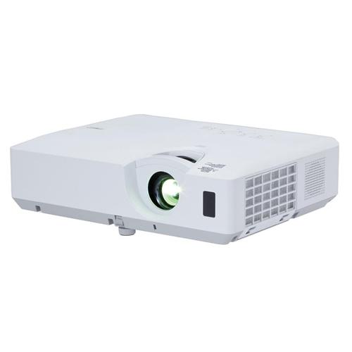 Dukane ImagePro 8934 2,700 Lumen XGA Portable Projector