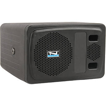 Anchor Audio AN-100CMF1+ Amplified Speaker with Wireless Receiver