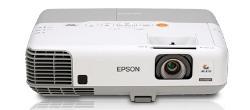 Epson PowerLite 915W Multimedia Projector