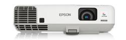 Epson PowerLite 96W Mulitmedia Projector