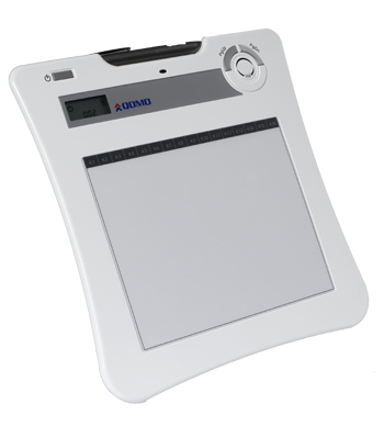 QOMO Wireless Interactive Tablet