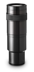 Navitar 585MCZ500 NuView Zoom Projector Lens