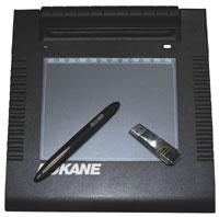 Dukane AS2 AirSlate Wireless Annotation Whiteboard