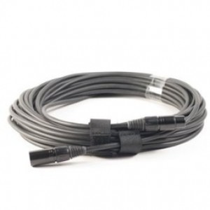 Anchor Audio 50 FOOT XLR CABLE