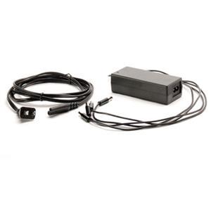 Anchor Audio GC-500 PortaCom GC-500 Gang Charger for BP-500 Belt Packs