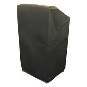 Anchor Audio LC-650 Slipcover - for Anchor Audio Seville Lectern