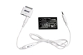 Optoma Pico iPod Connection Kit