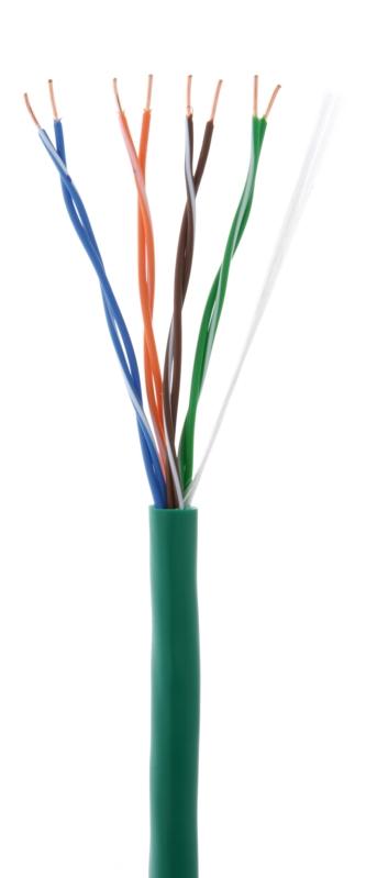 Kramer BC-XTP-300M 300m Pico-Skew UTP Bulk Cable