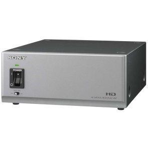 Vaddio 999-6700-040 BRU-H700 HD Optical Multiplex Unit