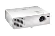 Hitachi CP-DX250 2500 Lumens XGA (1024 x 768) DLP Projector