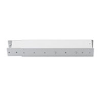 Canon RS-CL08 Ceiling Extension for RS-CL07 and RS-CL10