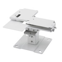 Canon RS-CL10 Projector Ceiling Mount for REALiS SX80, SX800