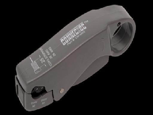 Liberty CM-MINI Connectec Strip Tool, 26/25AWG