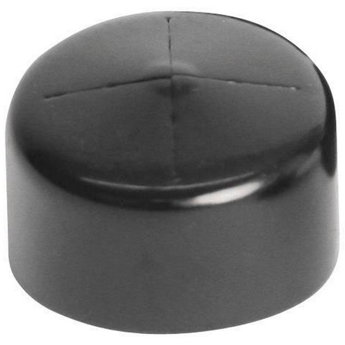 Chief CMA278 Vinyl Cap (10-Pack) for NPT Pipes