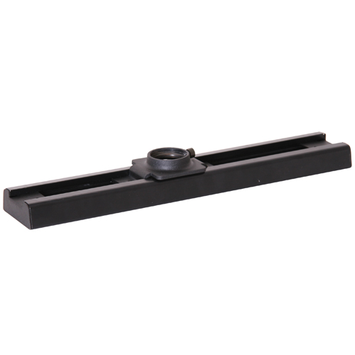 Chief CMS391 24in. (609 mm) Dual Joist Ceiling Mount