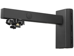 Hitachi A100WALLARM Projector Wall Arm Mount