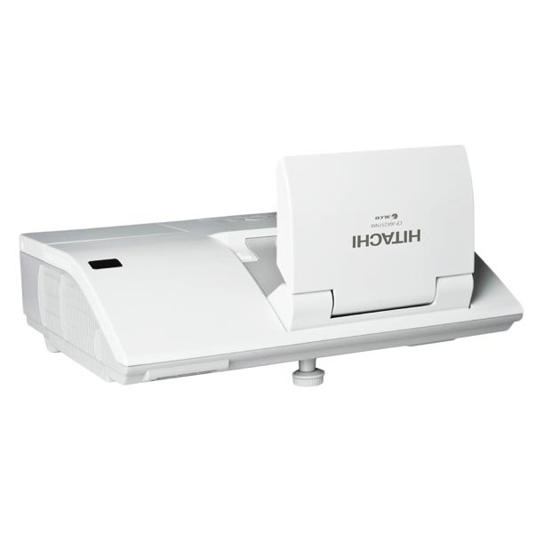 Hitachi CP-AW252WN WXGA Ultra Short Throw Projector