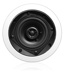 Pure Rresonance CR400 In Ceiling Speaker
