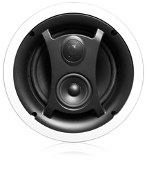 Pure Resonance CR8300 In Ceiling Speaker Pair