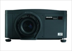 Christie WU7K-MR DLP Projector REFURBISHED