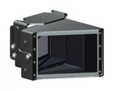 Panamorph Cinevista Anamorphic Lens Cv E100