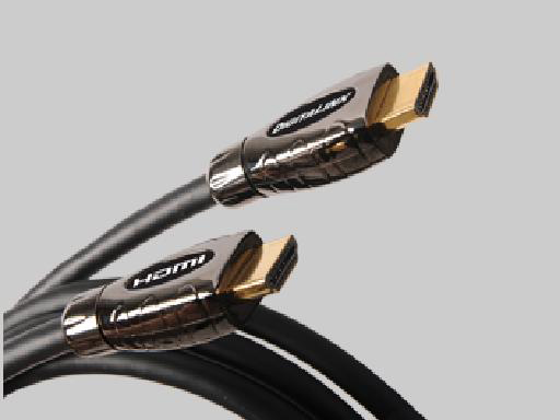 1M Digitalinx HDMI High Speed Interconnect Cable