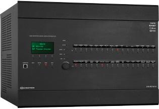 Crestron DM-MD16X16 16 x 16 DigitalMedia Switcher