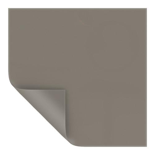 Da-Lite 84835 Fast-Fold Truss Frame Da-Tex Replacement Surface (11.5 x 15 ft)